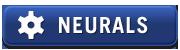 Neurals